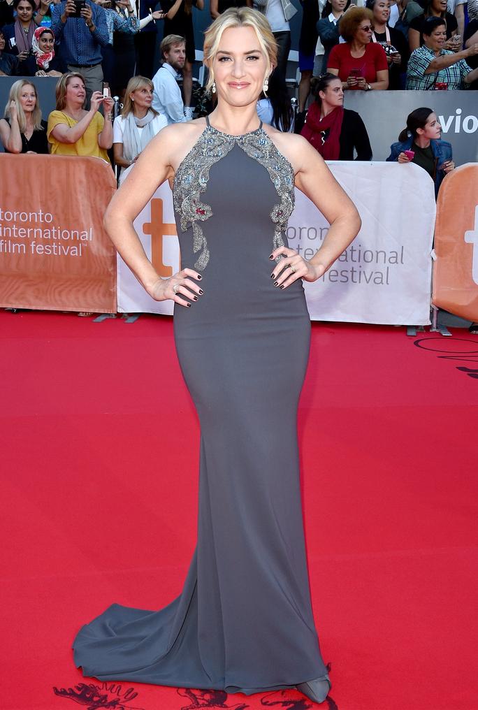 Celebrity short dresses for less