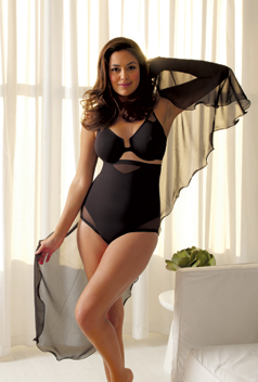 2785_Miraclesuit Shapewear