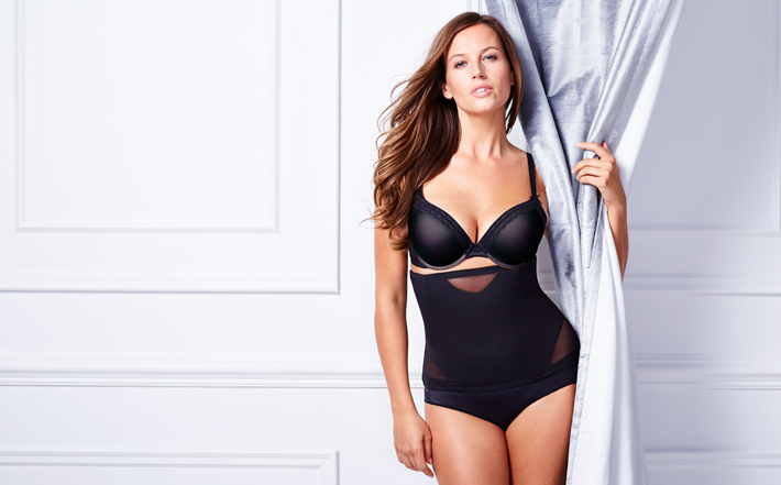 2786_Miraclesuit Shapewear