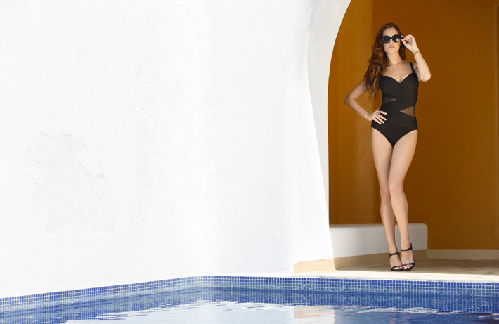 Madero_BLK Miraclesuit