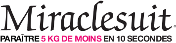 Logo Miraclesuit France
