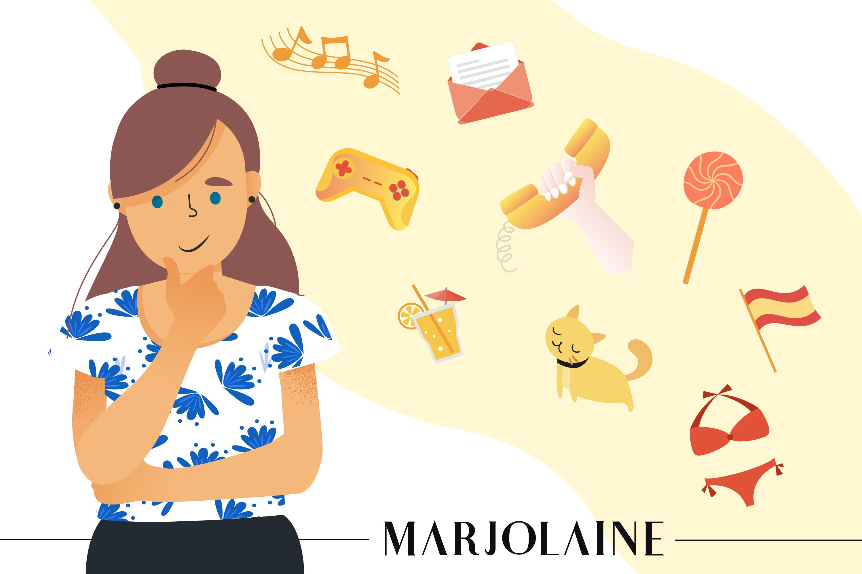 Marjolaine-equipe-20