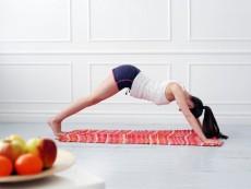 5 exercices pour se tonifier au quotidien