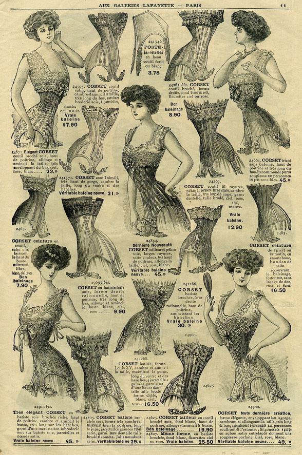 catalogue_galerie_lafayette_1907