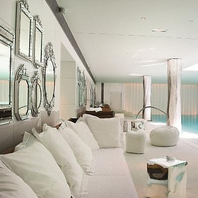 Spa Clarins 1832745-les-15-plus-beaux-spas-de-france