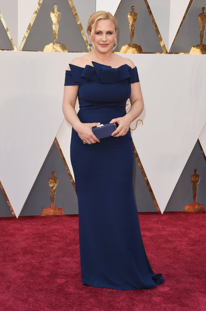 patricia-arquette-oscars-red-carpet-2016