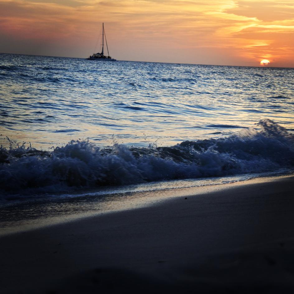 Punta Cana2