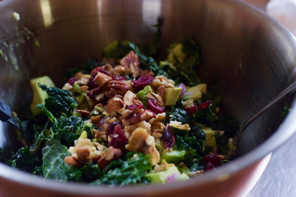 kale salade par clem avocatIMG_6289-1024x682