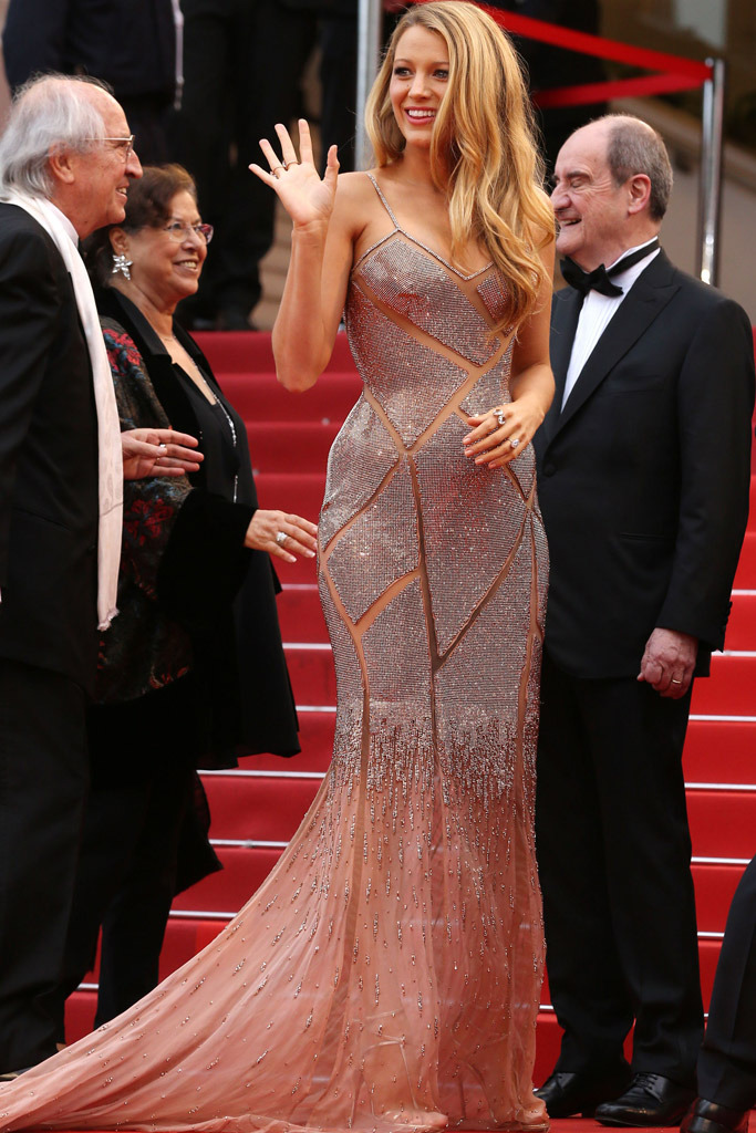 blake-lively-cannes-film-festival-2016-opening-ceremony