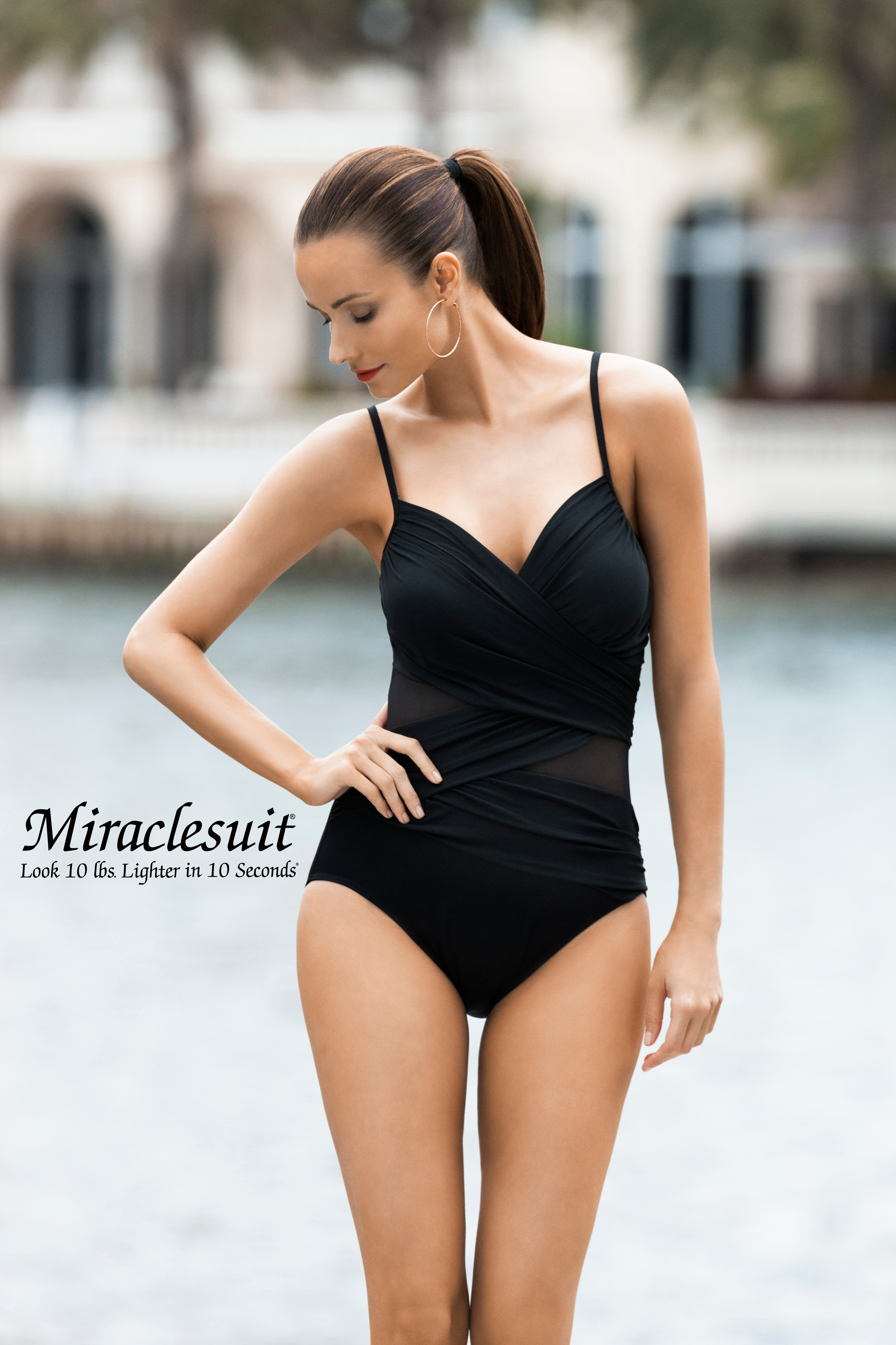 miraclesuit 2016 glamour