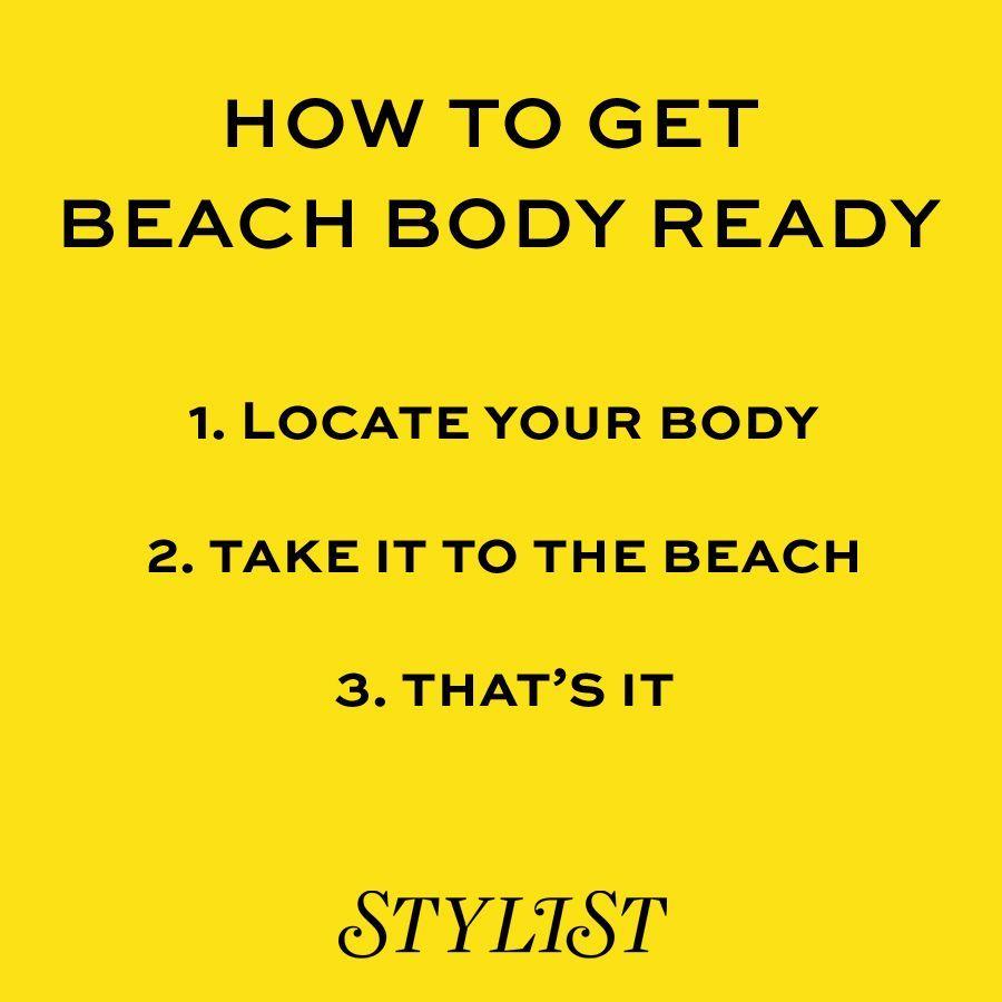 beach-body-ready-stylist3
