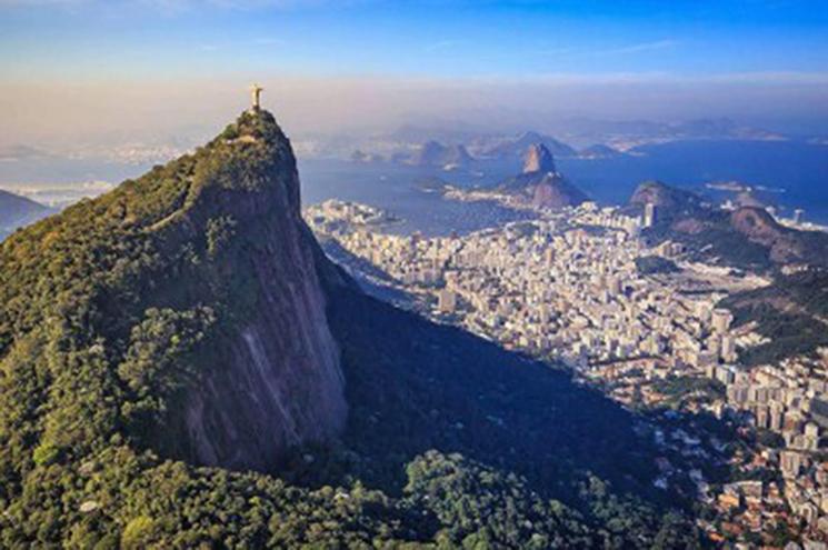 Rio22