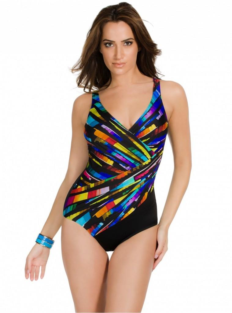maillot-de-bain-gainant-oceanus-color-code-m