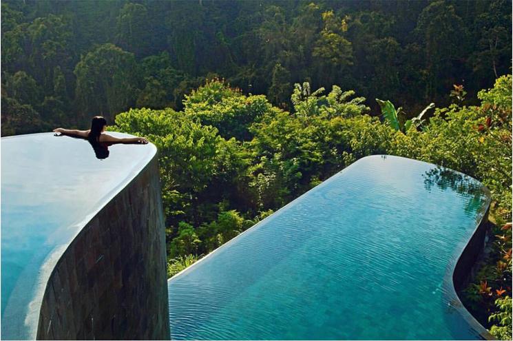 Bali_©verychic_hotels