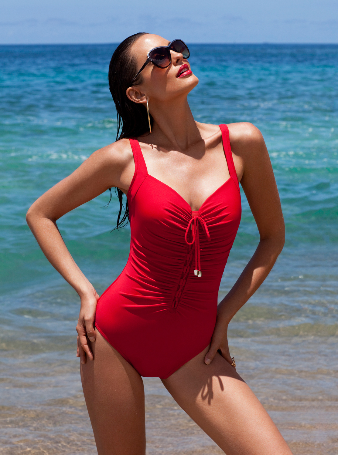 6503075_Solids_Rivage_RED1-(2)