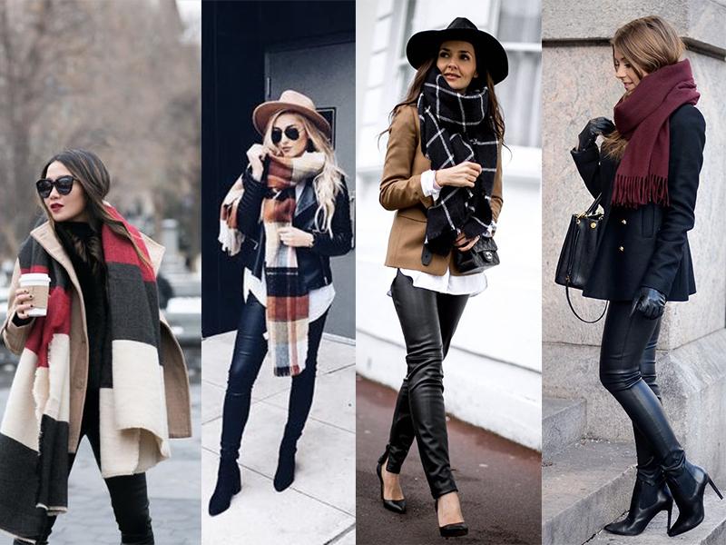scarf.1