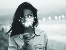 Nos 4 astuces detox pour la nouvelle année