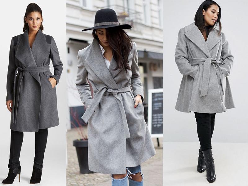 wrapcoat