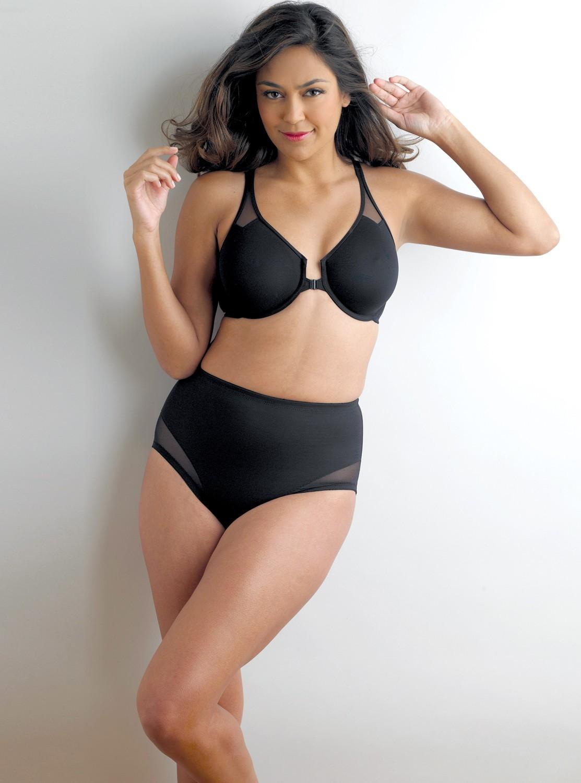 culotte-gainante-haute-noire-extra-ferme-2788-sexy-sheer