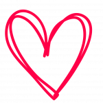 free-doodle-heart-clipart-5