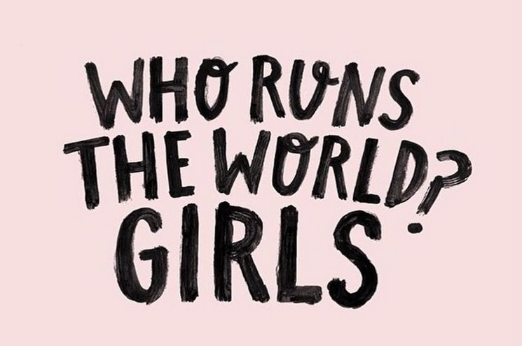 ba10b485f56a11df50df44449f40ba61--girls-run-the-world-girl-boss-quotes