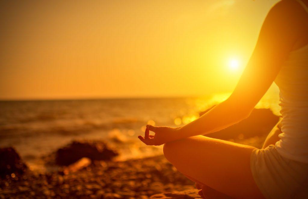 vrouw_meditatie-1024x662